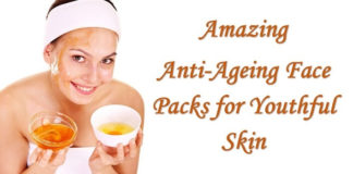 Amazing-Anti-Ageing-Face-Packs-for-Youthful-Skin