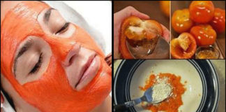 Homemade-Face-Packs-For-Instant-Glow